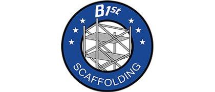 B1st Scaffolding
