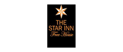 The Star Inn Beeston
