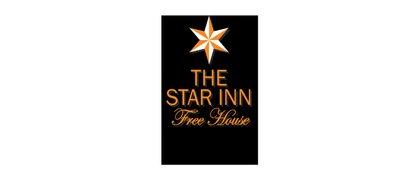 The Star Inn Beeston