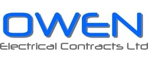 Owen Electrical