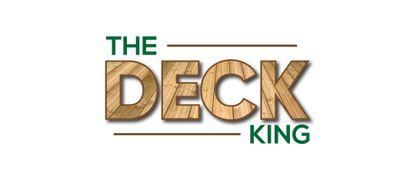 The Deck King