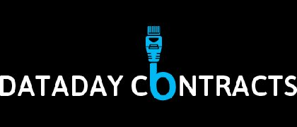 Dataday Contracts