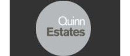 Quinn Estates