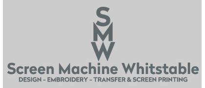 Screen Machine Whitstable