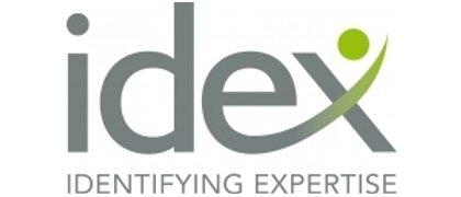 IDEX Consulting LLP
