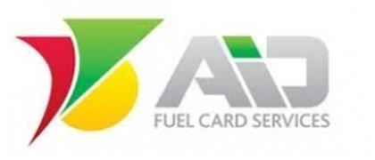AID Fuels
