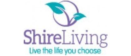 ShireLiving