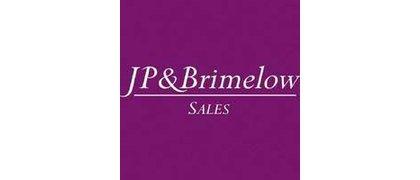 JP & Brimelow