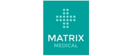 Matrix Medical