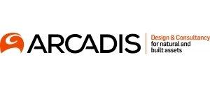 EC Harris (Arcadis)