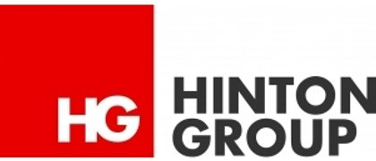 Hinton Group