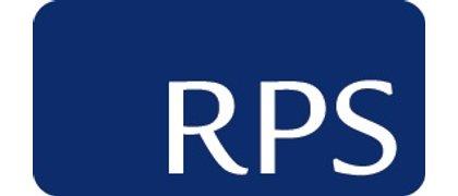 RPS (ne DBK)