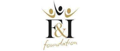 F & I Foundation