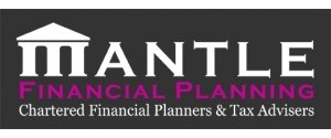 Mantle Financial Planning