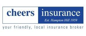 Cheers Insurance
