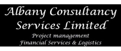 Albany Consultancy Services Limited