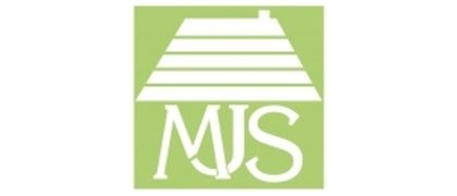 MJS Mortgage Consultant Limited