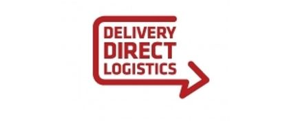 Delivery Direct Logistics