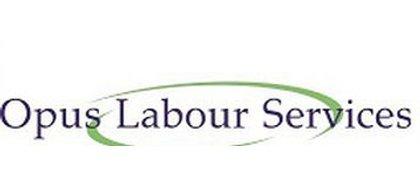 Opus Labour Services