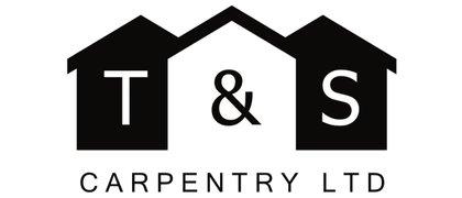 T&S Carpentry