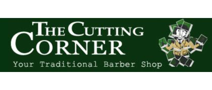 The Cutting Corner