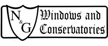 N & G Windows & Conservatories