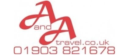 A and A Travel