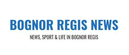 Bognor Regis News