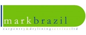 Mark Brazil Carpentry & Dry Lining Services Ltd