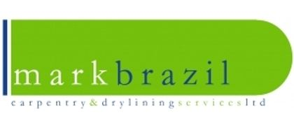 Mark Brazil Carpentry & Dry Lining Services Ltd