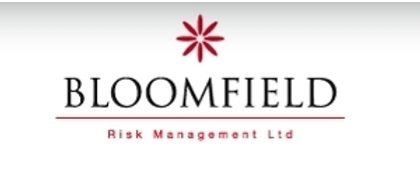 Bloomfield Risk Management