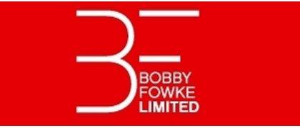 Bobby Fowke Limited