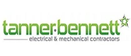 Tanner Bennett Electrical