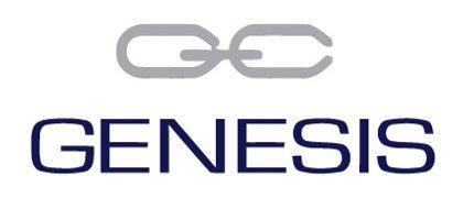Genesis Advisory Services