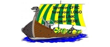 Sponsor CRFC Today