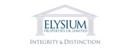 Elysium Properties UK Ltd