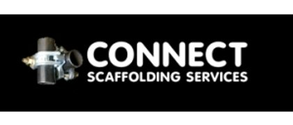 Connect Scaffolding