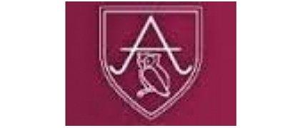 Ashfold School