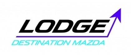Lodge Garage