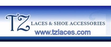 TZ Laces