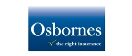 Osbornes Insurance