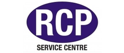 RCP Service Centre