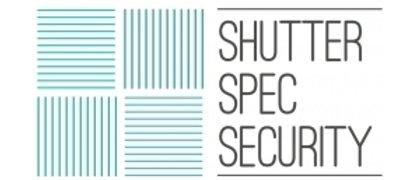 Shutter Spec Security