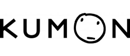Kumon Education