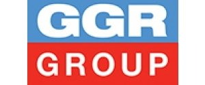 GGR Group