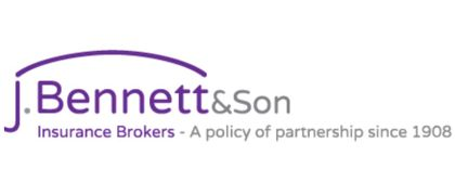 J Bennett & Son Insurance Brokers
