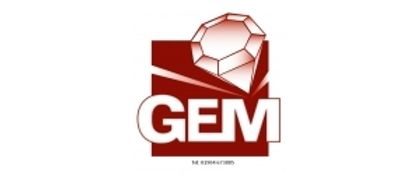GEM Construction