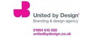 United By Design