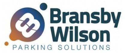 Bransby Wilson