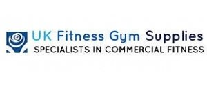 Yorkshire Fitness Hire